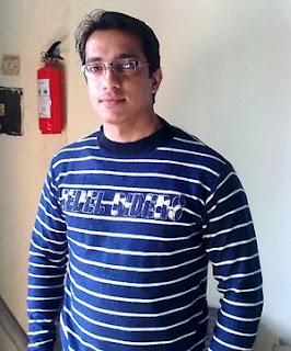 Mohit Gupta, mohit gupta