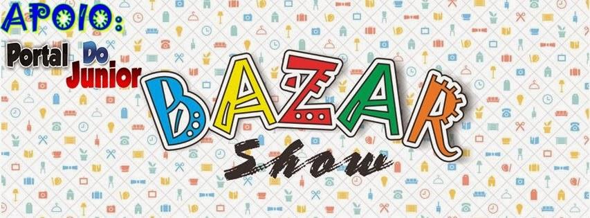 Bazar Show
