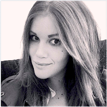 Kristin, 24 år