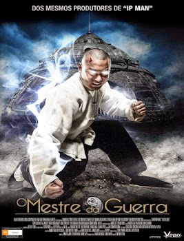 Download O Mestre da Guerra Dublado Dual audio