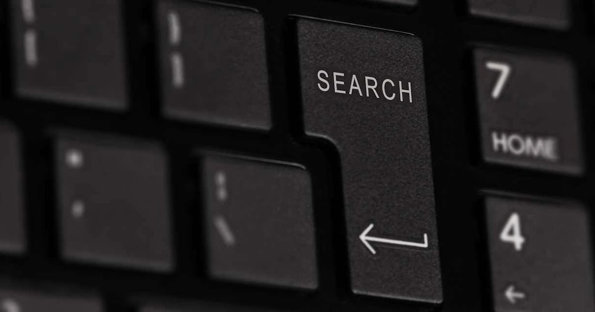 不需要搜尋時才要搜尋!這一步徹底改變你的工作效率