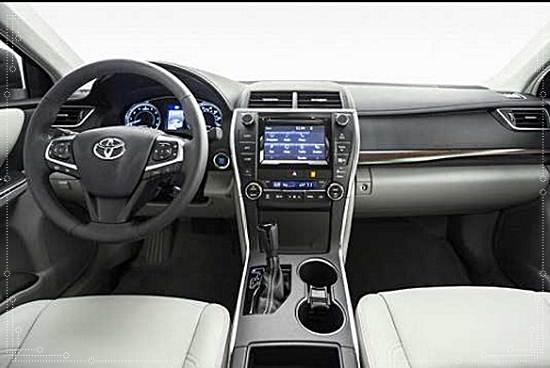 2017 Toyota Sequoia Quality