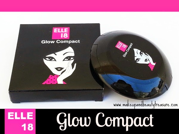 Elle-18-Glow-Compact-Powder-Review