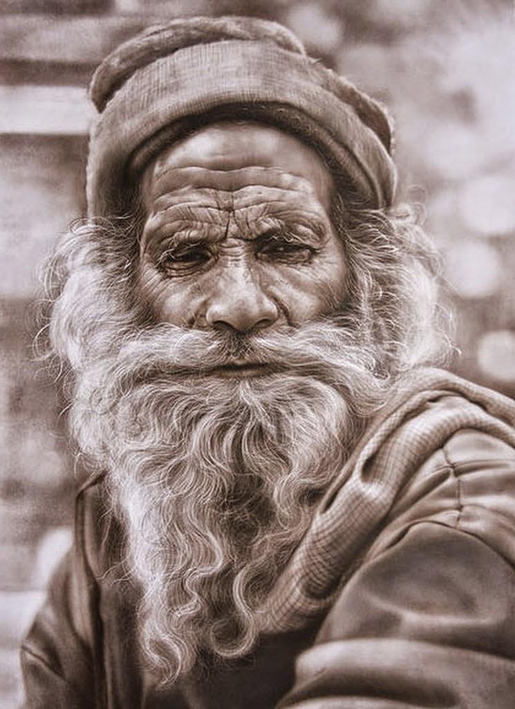retratos-artisticos-masculinos-al-oleo