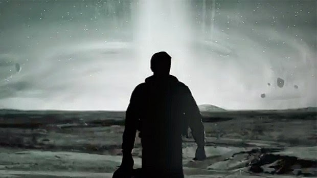 interstellar-film-novembre-2014-al-cinema
