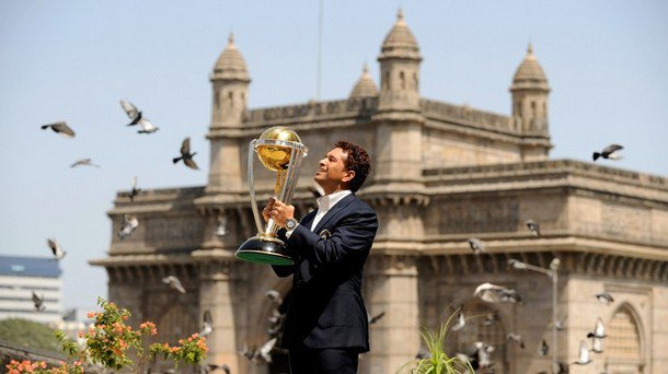world cup 2011 winners celebration. India#39;s World Cup winners