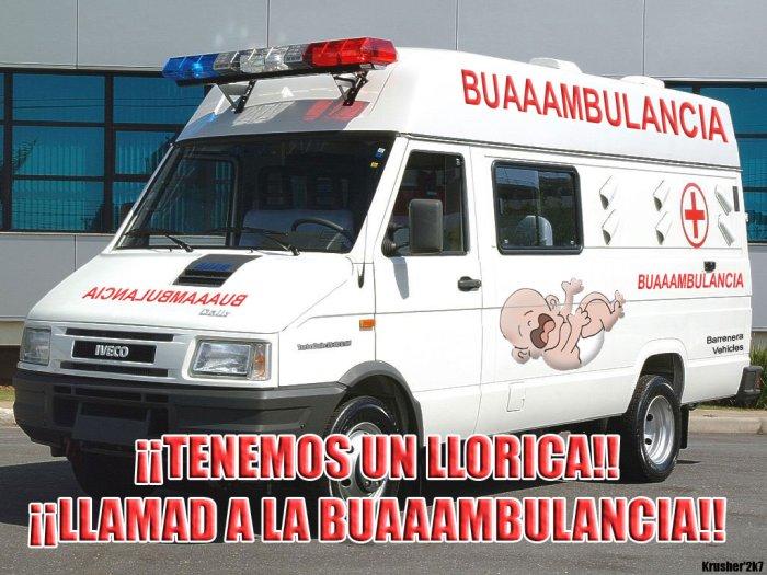 buambulancia.jpg