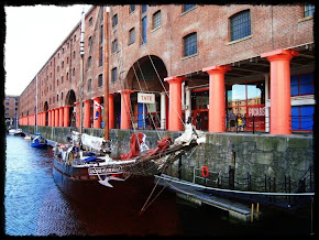 2010 - Liverpool