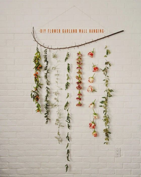 ideas_decoración_flores_paredes_efimerata