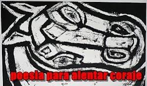 Banner Fesal