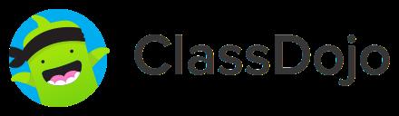 Korzystamy z ClassDojo