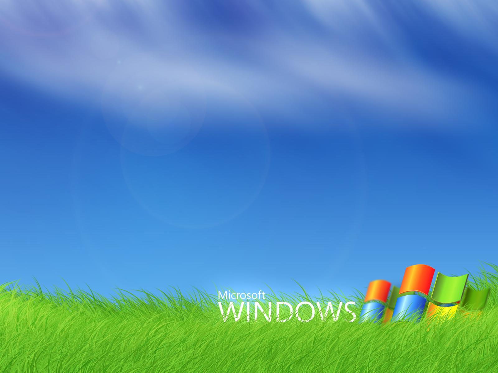 http://2.bp.blogspot.com/-gX-V6DQ_W70/Tz5XjiaZJTI/AAAAAAAADL8/f8sNvsknnjo/s1600/microsoft_windows-normal.jpg
