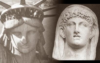 alexander helios and cleopatra selene wwwpixsharkcom