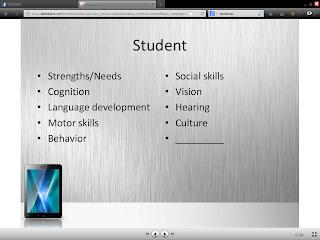 immagine slide 8 (testo sotto)