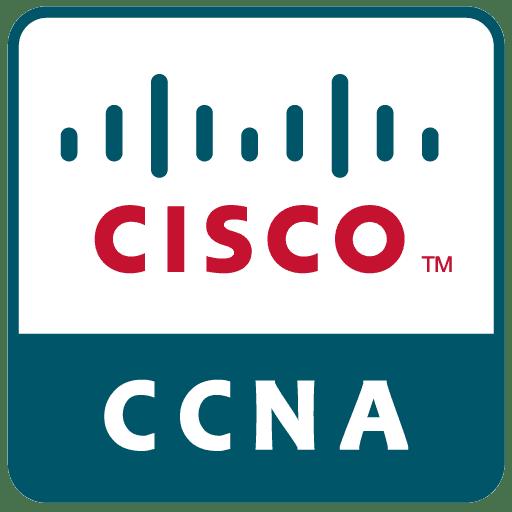 CCNA- The Importance/Benefits Of Getting CCNA Certificate | Provizor