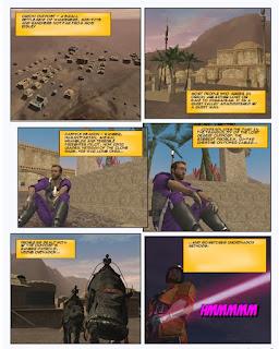 comic_page_1.jpg