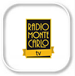 Radio Monte Carlo TV Streaming
