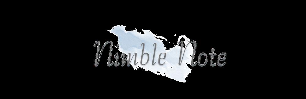 Nimble Note