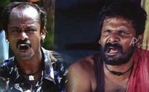 Kodambakkam Back To Back Comedy Scenes | Nandha | Diya | Tejashree