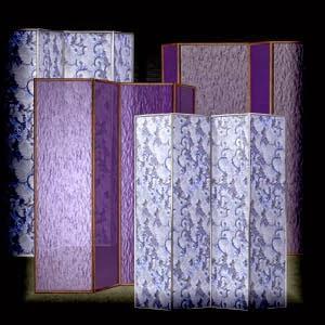http://2.bp.blogspot.com/-gX6VHLJip7w/U0Sq3katUiI/AAAAAAAACrY/Jc6oXA26gKo/s1600/Mgtcs__PurlpleScreens.jpg