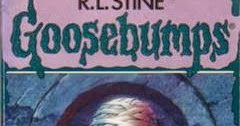 Goosebumps Classic Collection    Book Box Set by R  L  Stine