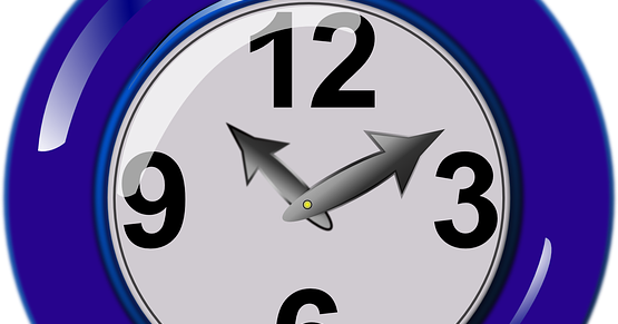 Free Technology For Teachers How To Set A Time Limit On