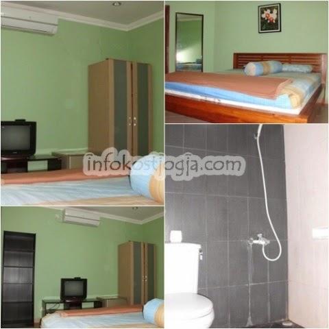 info guest house murah di jogja fi1403ad1
