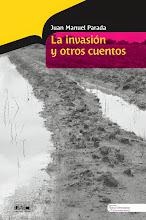 CUENTOS DE JUAN M. PARADA