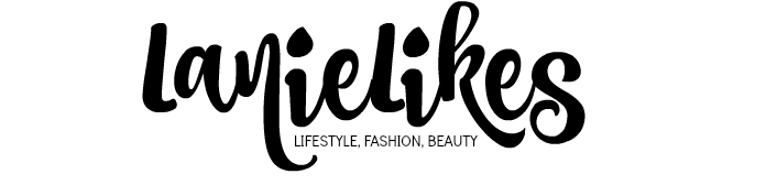 LanieLikes | a beauty, fashion and lifestyle blog
