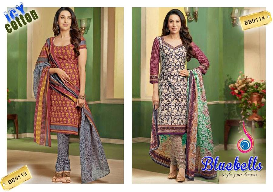 Karishma kapoor summer formal dresses