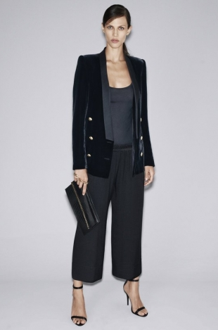 Zara-October-2012-Lookbook-14
