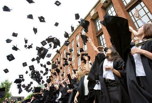 Contoh Kerja Sampingan Mahasiswa Ringan Untung Besar