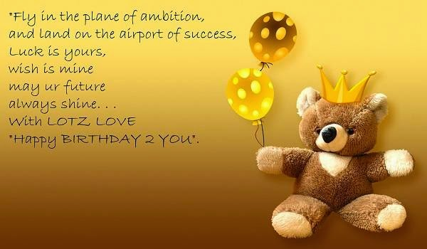 Birthday-Wishes-To-Friends