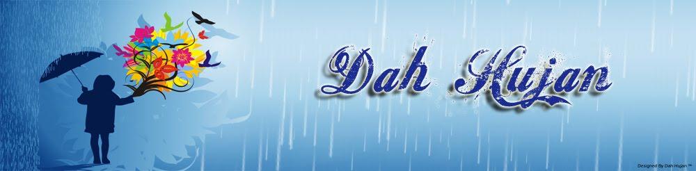 Dah Hujan