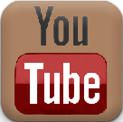 {my youtube}