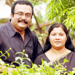 Bindu+panicker+and+saikumar