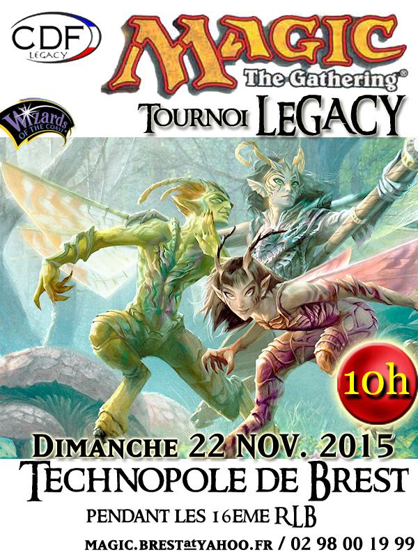 [Legacy] Tournoi du 22 novembre 2015 Legacy%2BRLB%2Bnov%2B2015