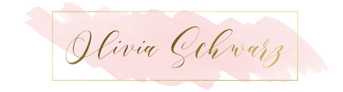Olivia Schwarz