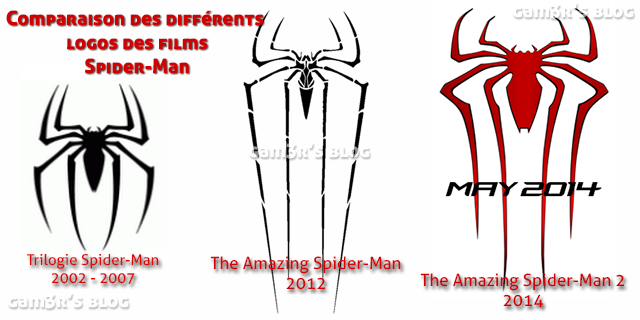 the amazing spider man 2 sortira en avril mai 2014