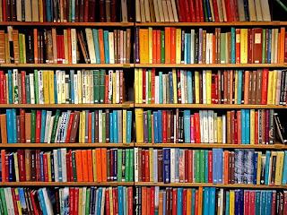 Haga click para buscar  libros.Leer es aprender,y aprender no debe doler