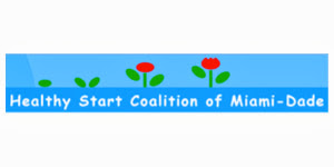 Healty Start Coalition Of Miami-Dade