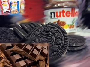 alimentos que producen efectos excitantes