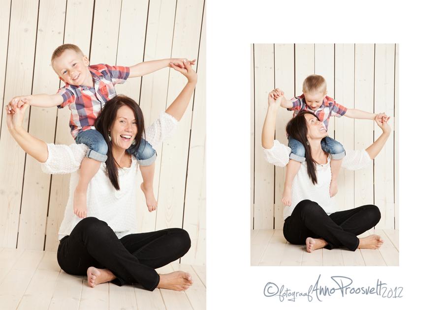 ema-poeg-fotostuudios