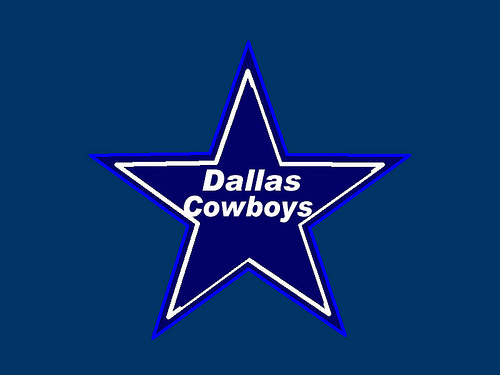 history of all logos all dallas cowboys logos pictures of dallas cowboys logo cool pictures of dallas cowboys logo