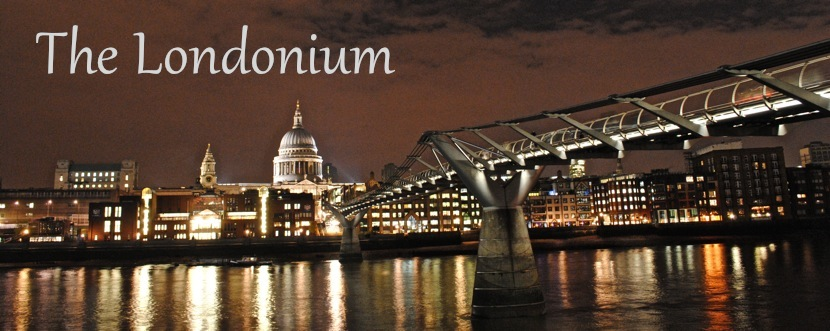 The Londonium