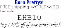 Born Pretty!