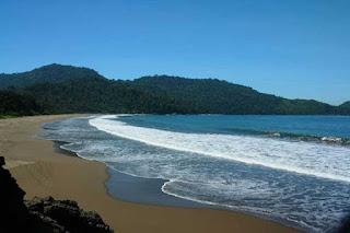 Tempat Wisata di Jember Jawa Timur yang Wajib Dikunjungi
