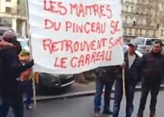 http://www.wk-rh.fr/actualites/detail/85884/les-sacrifies-de-spie-batignolles.html#