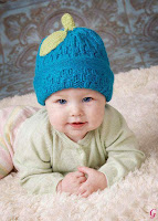 Baby Images With Blue Cap Kids Photos