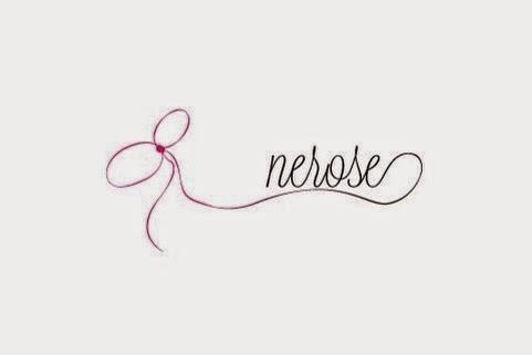 Nerose